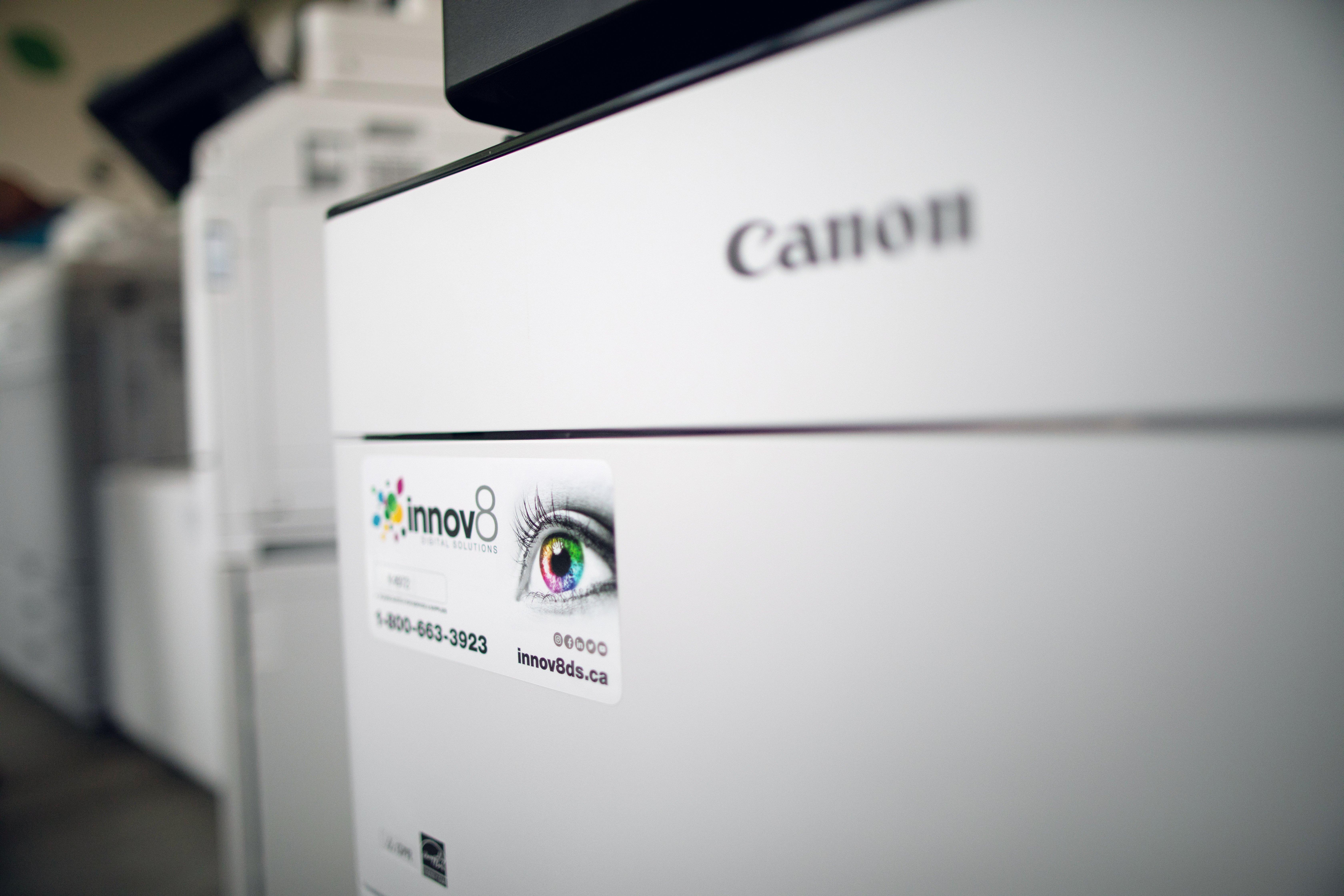 canon-multifunction-printer-innov8