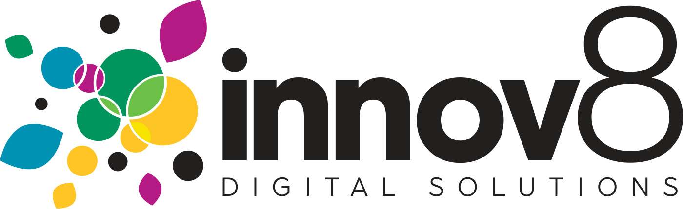Innov8-Logo-RGB-NEW