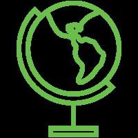worldwide-green