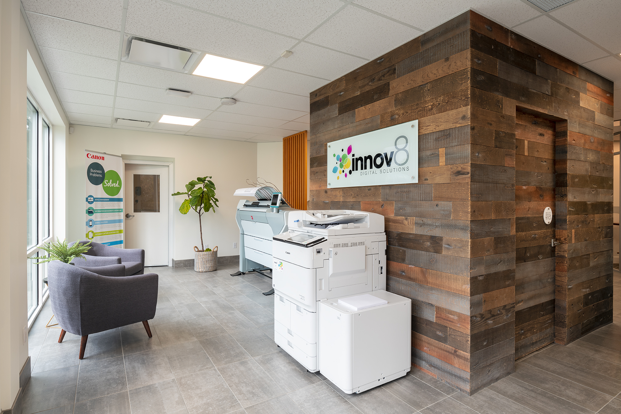 innov8-managed-print-services