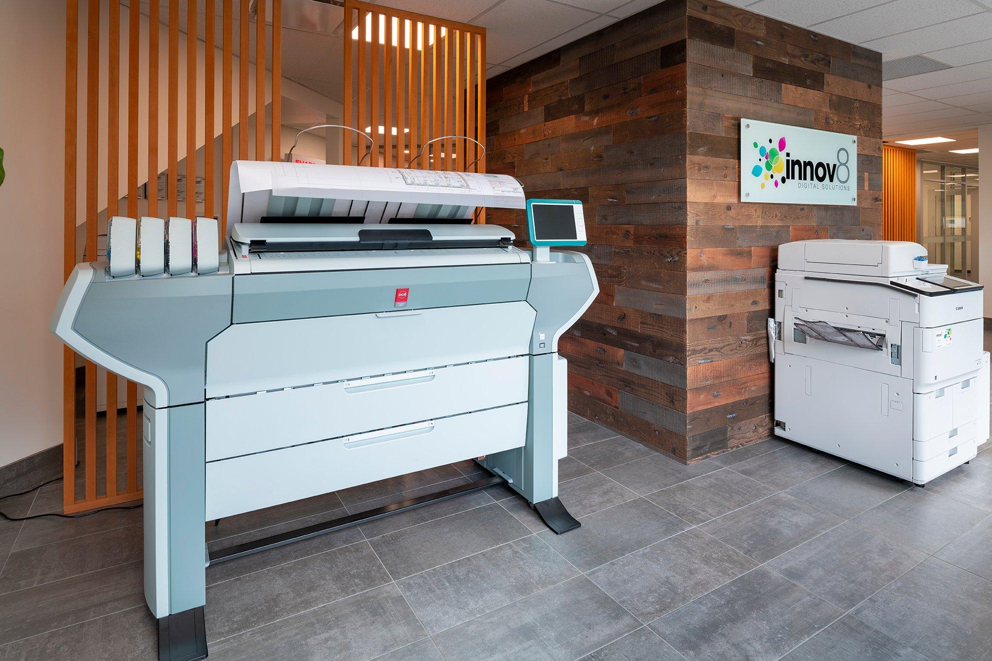 oce-and-canon-printers